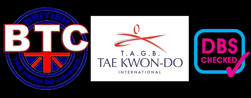 TORFAEN TAEKWONDO CLUBS